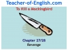 To Kill a Mockingbird (KS3) Teaching Resources (slide 191/229)