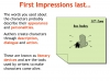 To Kill a Mockingbird (KS3) Teaching Resources (slide 22/229)