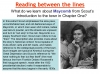 To Kill a Mockingbird (KS3) Teaching Resources (slide 34/229)