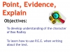 To Kill a Mockingbird (KS3) Teaching Resources (slide 38/229)
