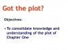 To Kill a Mockingbird (KS3) Teaching Resources (slide 52/229)
