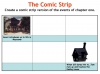 To Kill a Mockingbird (KS3) Teaching Resources (slide 55/229)