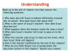 To Kill a Mockingbird (KS3) Teaching Resources (slide 64/229)