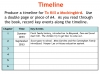 To Kill a Mockingbird (KS3) Teaching Resources (slide 69/229)