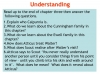 To Kill a Mockingbird (KS3) Teaching Resources (slide 71/229)