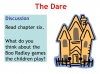 To Kill a Mockingbird (KS3) Teaching Resources (slide 83/229)