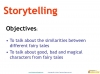 Traditional Stories (slide 11/65)