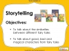 Traditional Tales Teaching Resources (slide 18/74)