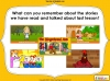Traditional Tales Teaching Resources (slide 19/74)