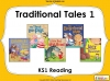Traditional Tales Teaching Resources (slide 2/74)