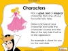 Traditional Tales Teaching Resources (slide 23/74)