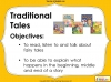 Traditional Tales Teaching Resources (slide 3/74)