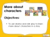 Traditional Tales Teaching Resources (slide 35/74)