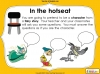 Traditional Tales Teaching Resources (slide 37/74)