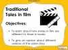Traditional Tales Teaching Resources (slide 42/74)