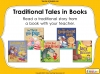 Traditional Tales Teaching Resources (slide 43/74)