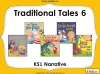 Traditional Tales Teaching Resources (slide 50/74)