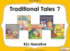 Traditional Tales Teaching Resources (slide 56/74)