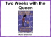 Two Weeks with the Queen Teaching Resources (slide 1/23)