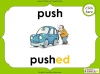Verb Tenses (slide 13/62)