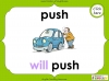 Verb Tenses (slide 52/62)