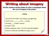 WJEC Comparing Unseen Poetry (slide 24/53)