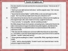 WJEC Eduqas Reading Fiction - Paper 1 Section A (9-1) (slide 12/57)
