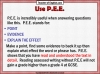 WJEC Eduqas Reading Fiction - Paper 1 Section A (9-1) (slide 51/57)