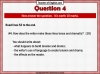WJEC Eduqas Reading Fiction - Paper 1 Section A (9-1) (slide 52/57)