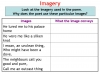 WJEC GCSE Love Poetry Teaching Resources (slide 101/347)