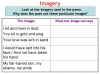 WJEC GCSE Love Poetry Teaching Resources (slide 102/347)
