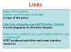 WJEC GCSE Love Poetry Teaching Resources (slide 121/347)