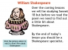 WJEC GCSE Love Poetry Teaching Resources (slide 127/347)