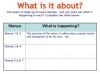 WJEC GCSE Love Poetry Teaching Resources (slide 14/347)