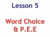 WJEC GCSE Love Poetry Teaching Resources (slide 150/347)