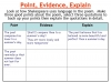 WJEC GCSE Love Poetry Teaching Resources (slide 154/347)