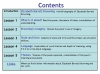WJEC GCSE Love Poetry Teaching Resources (slide 164/347)