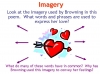WJEC GCSE Love Poetry Teaching Resources (slide 176/347)