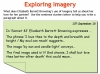 WJEC GCSE Love Poetry Teaching Resources (slide 178/347)