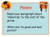 WJEC GCSE Love Poetry Teaching Resources (slide 227/347)