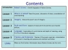 WJEC GCSE Love Poetry Teaching Resources (slide 234/347)