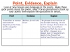 WJEC GCSE Love Poetry Teaching Resources (slide 263/347)