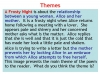 WJEC GCSE Love Poetry Teaching Resources (slide 268/347)