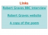 WJEC GCSE Love Poetry Teaching Resources (slide 271/347)
