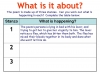 WJEC GCSE Love Poetry Teaching Resources (slide 284/347)