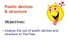 WJEC GCSE Love Poetry Teaching Resources (slide 294/347)