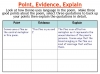 WJEC GCSE Love Poetry Teaching Resources (slide 303/347)