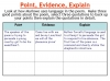 WJEC GCSE Love Poetry Teaching Resources (slide 31/347)