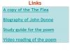 WJEC GCSE Love Poetry Teaching Resources (slide 310/347)