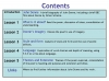 WJEC GCSE Love Poetry Teaching Resources (slide 312/347)